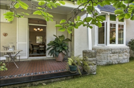 Property Buyers Agent Lower Northshore Sydney