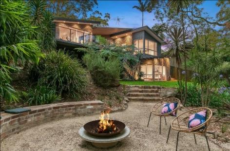 Property Buyer Agent Upper Northshore Sydney