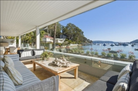 We provide buyers agent on the northern beaches of Sydney