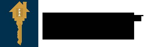 Property Buyer Advantage Logo