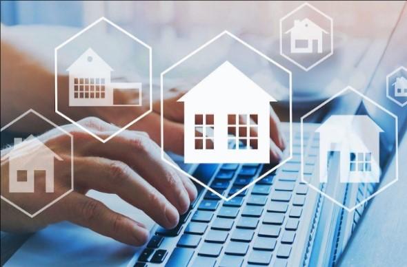 Property Negotiation Service Sydney