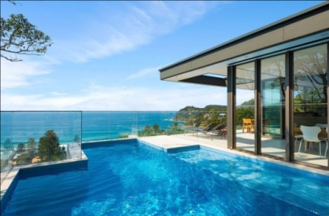 Overseas Property Buyers Ex-Pats Sydney