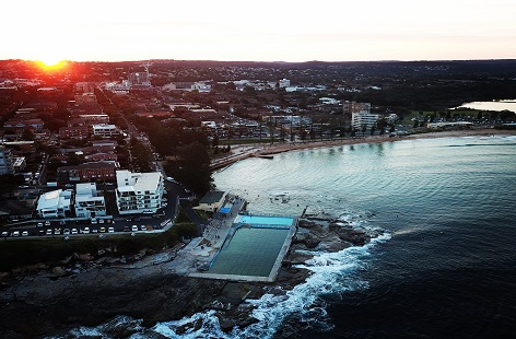 Dee Why buyers agent